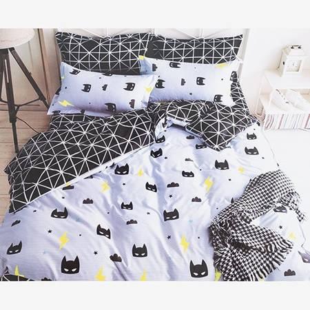 Bed linen 160x200 3-PIECES - Bed linen