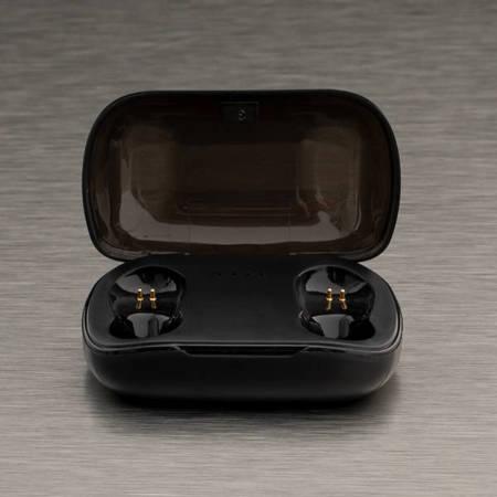 Wireless headphones - Electronics
