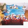Bedding 140x200 2-PIECES - Bed linen