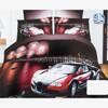 Bedding 140x200, set 2-PIECES - Bed linen