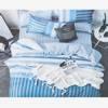 Bedding 160x200 3-PIECES - Bedding